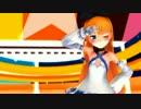 【MMD】 アリシアちゃんでメランコリック