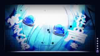 【オリジナルMV】ヒビカセ 歌ってみた【七瀬】