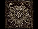 【高音質】洋楽メタル紹介【999】 Machine Head - Game Over