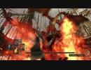 【ダークソウルⅡ】賢者の見聞録【実況】第56話