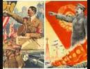 【BenjaminFulford】カナダも日本と同じナチスにやられている...