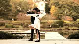 恋は気まぐれイリュージョン!!踊ってみた【no caLLa】 thumbnail
