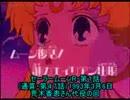 セーラームーンR・次回予告編集02・R編(エイルとアン編&ちびうさ編)