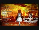 音ギ話劇場(オトギバナシアター)-XFD-【そらる×YASUHIRO(康寛)】