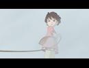 山賊の娘ローニャ 第7話「霧の中の歌声」