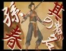 【実況】春ちゃんフォーエヴァー!Part2【三國無双4・猛将伝】