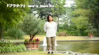 【肥満体が】『プラチナ』-shin'in future Mix-【誕生日】