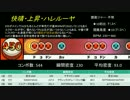 【太鼓の達人】歴代★10から見るインフレ -第2世代(2/2)-
