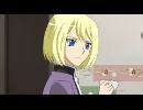 カードファイト!! ヴァンガードG #4 「綺場シオン」