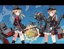 【艦これ】艦これボイス集 プリンツ・オイゲン  (Prinz Eugen)