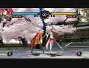 『電撃文庫 FIGHTING CLIMAX』PS3/PS Vita版 発売前夜祭 その3