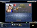 Civilization4 スパイ経済(1)