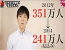 韓国では親日派が名誉毀損?いい加減日本差別をやめよ