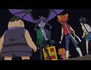 オレカバトル 第32話「新たなるオレカバトラー」