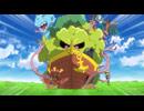 ドラゴンコレクション 第32話「ぷんすか!プンスカ!パピ!」