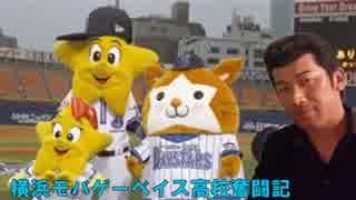 【パワプロ2014栄冠ナイン】横浜モバゲー