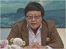 【断舌一歩手前】何故、解散総選挙を読み違えたのか?[桜H26/11/18]