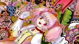【魔法少女まどか☆マギカ】鹿目まどか描いてみた