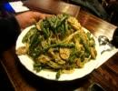 【大盛りハッスル】ボローニャでイタリア風スパゲティ大盛り