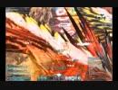 【PSO2】壊世調査:ナベリウス【菓鳥風月:第4回その3】