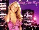 Mariah Carey - Lead The Way - BGM