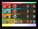 【太鼓の達人WiiU2】ラブラドール・レト