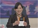 【今週の御皇室】天皇皇后両陛下の奈良県ご訪問を中心に[桜H26/11/20]
