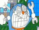 【ゆっくり実況】ドラえもん! のび太のスーパーロボット大戦part1