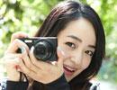 【新人声優図鑑】潘めぐみさんのコメント動画【ダ・ヴィンチニュース】