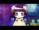 繰繰れ!コックリさん 第7憑目「猫神タマの一目惚れ!」