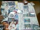 【公式動画】14/11/2ファンタズマゴリア公式大会in名古屋 3回戦