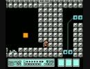 全自動マリオ3 (73)