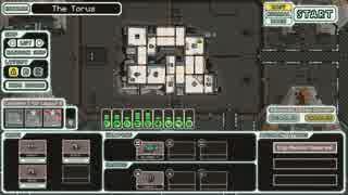 【FTL】敵のミサイルが強いやつ part5【ゆっくり実況プレイ】