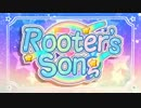 Rooter'sSong