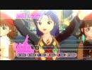 アイドルマスターL4U プレイ動画(ハード) 太陽のジェラシー RemixB 千早