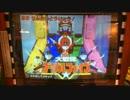 ダイスオーEX プレイ動画39 5弾 大戦隊 ゴーグルファイブ