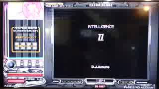 【beatmania IIDX】 ZZ (SPA) 【PENDUAL】