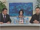 【解散総選挙】公示前、場外戦スタート[桜H26/11/24]