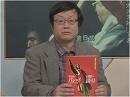 【映画とプロパガンダ】金日成のパレード、崔洋一監督の差別とダブスタ[桜H26/11/24]