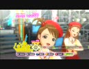 アイドルマスターL4U プレイ動画(ハード) GO MY WAY!! RemixA 亜美