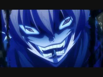 【アカメが斬る!OP】Liar Mask 弾いてみた【真山 りか】