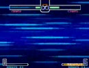 KOF2002 Combo movie