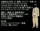 【ゆっくり実況】きさらぎ駅-リプレイ動画-2章