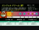 【太鼓の達人】歴代★10から見るインフレ -第4世代 前期(1/2)-