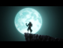 牙狼<GARO>-炎の刻印- 第7話「人狼-SORROW BEAST-」