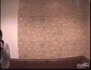 【歌ってみた】ウグイス・コード -春告鳥の歌-/弥生春(CV:前...