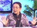 【アーカイブ】沖縄の声-沖縄の日教組による教育問題、日本を悪く言う教育現場の歪んだ国家観[桜H26/11/28]