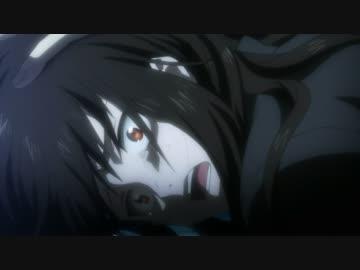 こども の 時間 アニメ 動画