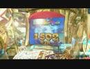 メダルゲーム動画史上初60fps!【スピンフィーバー3 JP】