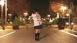 【ねこわかめ】病名恋ワズライ 踊ってみた♪【恋って病なの...】